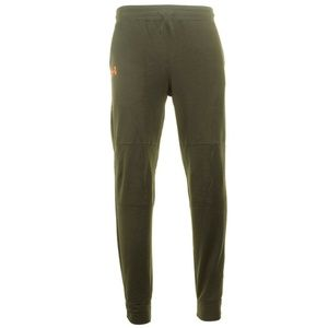 Under Armour Cold Gear Men's Jogger Pants